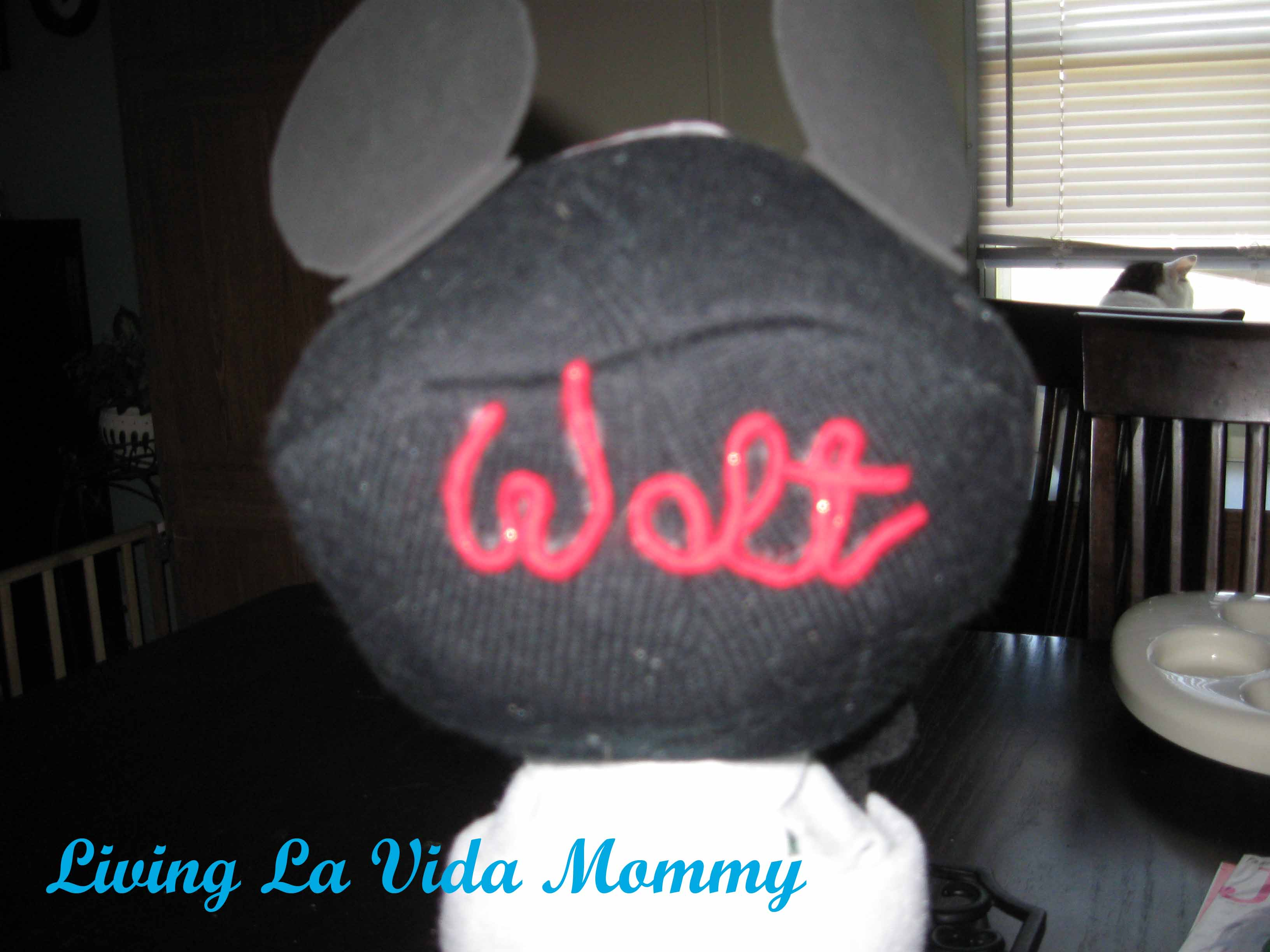 2 Liter Soda Bottle Doll Project Living La Vida Mommy