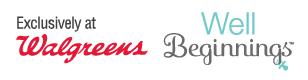 well-beginnings-logo