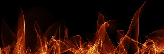 flame-1345507_960_720
